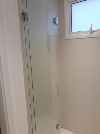 BOX INCOLOR COM KIT FLEX IDEIA GLASS  ABERTO