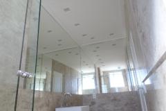 espelhos bancadas